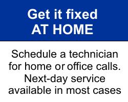ONTECH FORCE TV Repair (734) 728-8324